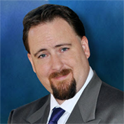 Sean Donahoe