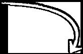 white right arrow
